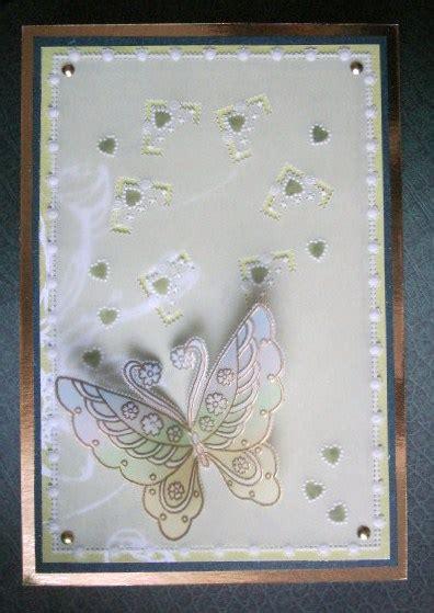 gemini crafts parchment craft design blog page