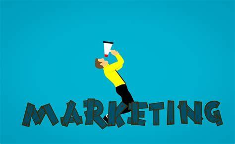 Marketing Expert by Web Design Digital Marketing Seo