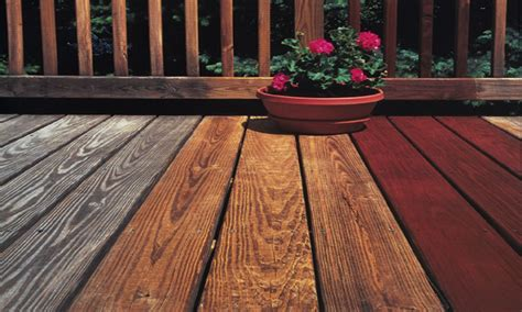 popular deck paint colors best wood deck stain colors sherwin williams deck stain