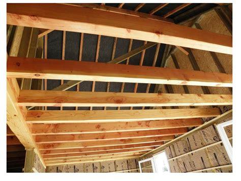 creer un plancher bois creer un plancher dans des combles maison design lcmhouse