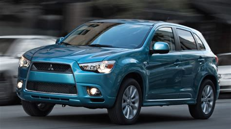 Mitsubishi Outlander Owners Manual by 2011 Mitsubishi Outlander Sport Owners Manual Owners