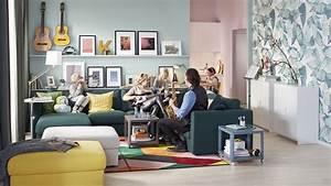 Ikea Katalog 2018 Online : avance del cat logo de ikea 2018 ~ Orissabook.com Haus und Dekorationen