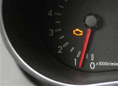 2013 ford escape check engine light common check engine light problems