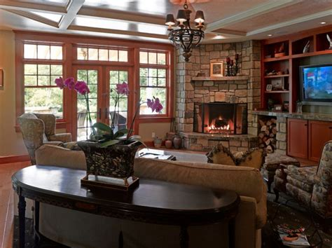 best 25 narrow family room ideas on pinterest large