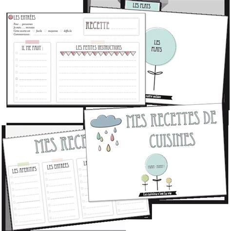 fiche recette de cuisine 128 best images about printable on