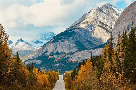 Mount Coleman Alberta Wikipedia