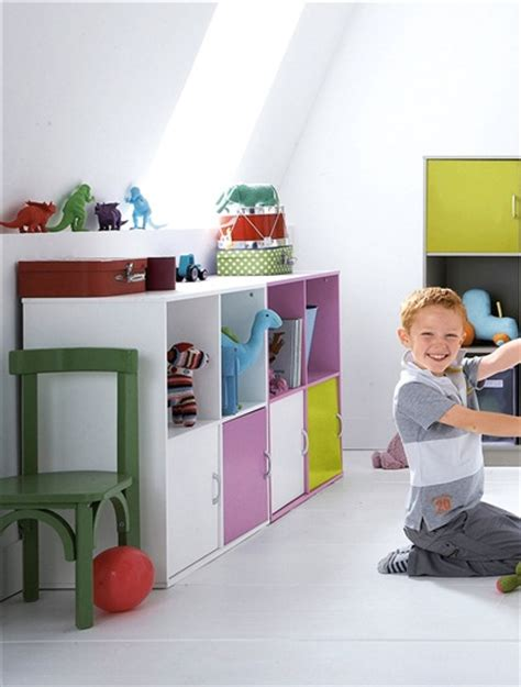 id馥 de rangement chambre ide rangement chambre enfant meuble rangement chambre enfant achat vente p o chambre enfant et loft avec enfants d co with ides rangement