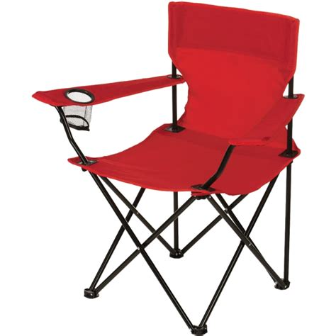 dick s sporting goods bogo folding chairs sleeping bags