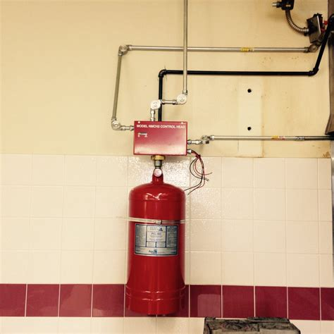 armor fire protection home
