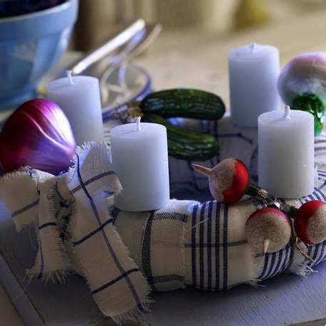 adventskranz 2017 farben adventskranz basteln ideen zum selbermachen