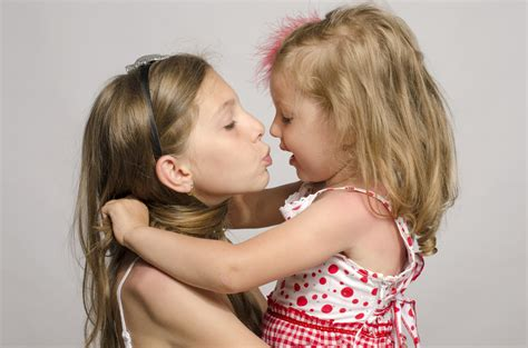 11 Similarities Between Toddlers And Teens
