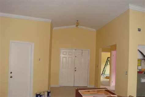 home interior painting color combinations paint color combinations for living room modern and simple