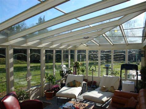 giardino inverno veranda giardino d inverno
