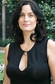 Carrie-Anne Moss Biography, Upcoming Movies, Filmography ...