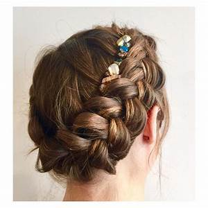 Princess Hairstyles The 25 Most Charming Ideas For 2018