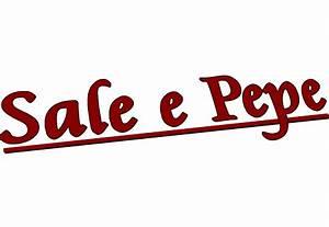 Sale E Pepe Köln : restaurant sale e pepe k ln italienisch pasta ~ Watch28wear.com Haus und Dekorationen