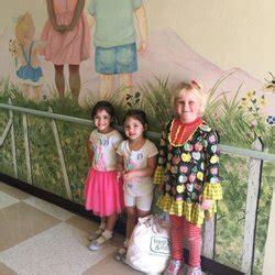 circle city preschool new 15 reviews child care 391 | ls
