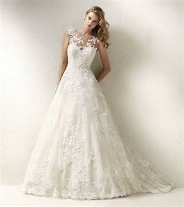 Robe Mariage 2018 : photo robe de mari e pronovias 2018 mod le dracme ~ Melissatoandfro.com Idées de Décoration