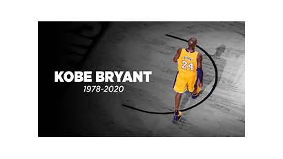 Kobe Bryant Pelicans Passing Orleans Death Daughter