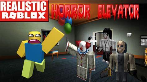 roblox games elevator  robuxus