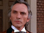 The Movies Of Terence Stamp | The Ace Black Blog