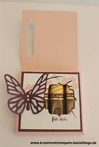Kreativ Mit Liebe : kreativ mit stempeln mit liebe basteln seite 2 verpackungen verpackung basteln und stempeln ~ Buech-reservation.com Haus und Dekorationen