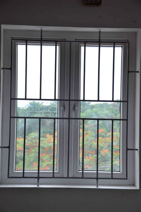 kolappakkam chennai fortunne upvc windows doors