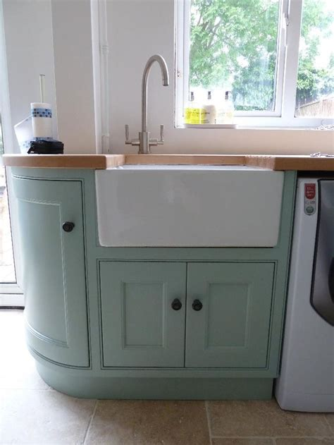 Small Kitchen Sink Unit by The 25 Best Corner Vanity Unit Ideas On