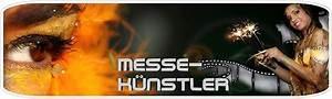 Karlsruhe Frankfurt Entfernung : messek nstler mit bodypainting bodypaint cartattoo autobemalung ~ Eleganceandgraceweddings.com Haus und Dekorationen