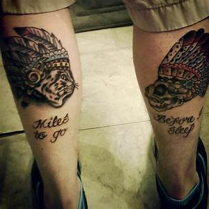 Tattoo Berechnen : hobo s tattoo 12 fotos tattoo 87 n main st rochester nh vereinigte staaten ~ Themetempest.com Abrechnung