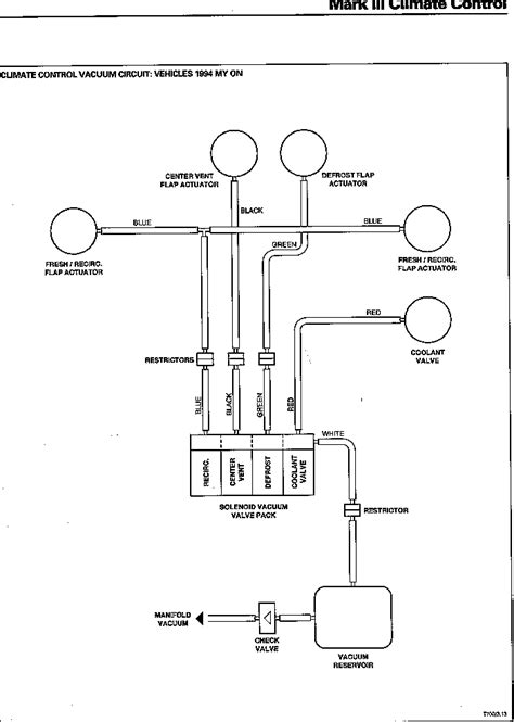 Image17 potter brumfield vf4 45f11 wiring diagram potter brumfield on vf4 45f11 wiring diagram