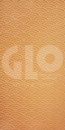 MDF Wave Board 12mm 1