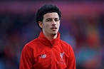 Curtis Jones serves reminder of his award-winning talents in a tough season at Liverpool - Liverpool FC from This Is Anfield