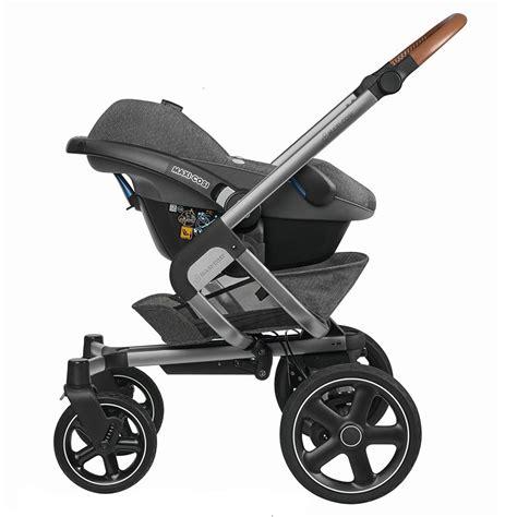 chambres de bebe poussette 3 roues de bébé confort maxi cosi 15