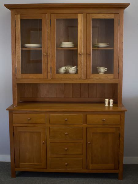 furniture kitchen cabinets shaker furniture of maine 187 cherry lancaster buffet and 1133