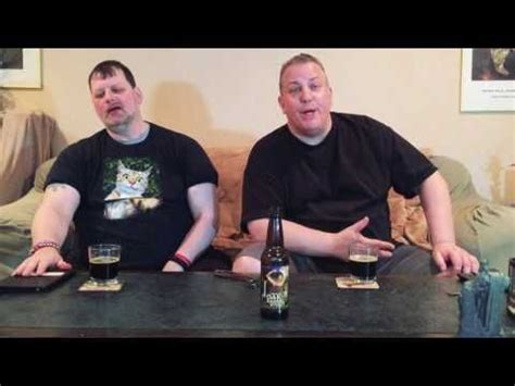 A true rhode island collaboration. Dominion Oak Barrel Stout Jimm and Dave's Beer Review | Oak barrel, Beer, Stout