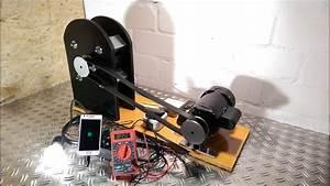 Generator Selber Bauen : freie energie generator mit bauanleitung youtube ~ Jslefanu.com Haus und Dekorationen