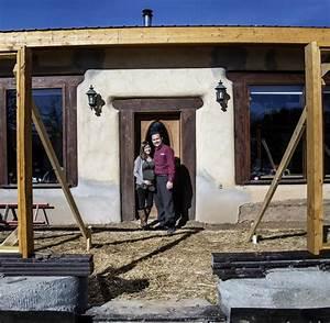 Haus Verkaufen Kosten : abriss haus kosten kosten f r hausabriss abrisskosten f r unser altes haus bzw gartenhaus ~ Yasmunasinghe.com Haus und Dekorationen