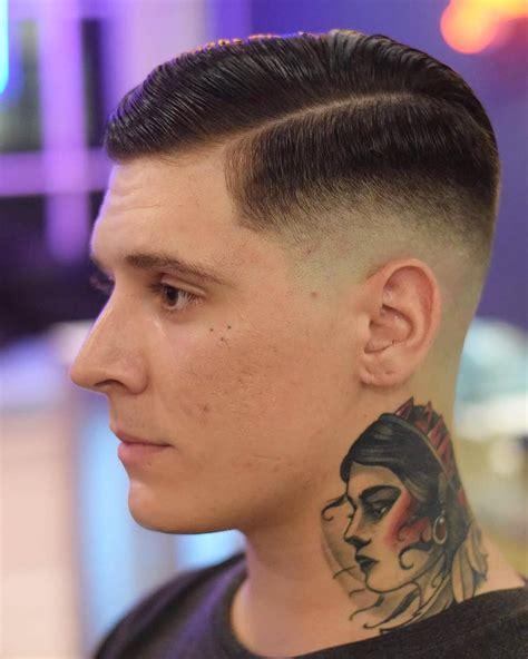 excellent short hairstyles  mens