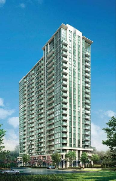 houses for sale in ta pre construction condos real estate page 44