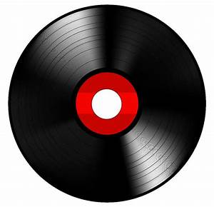 image result for printable vinyl record template eastern With disc labeler
