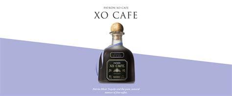 Cinnamon stick, sugar, condensed milk, milk, instant coffee, chocolate and 3 more. Patron XO Cafe Tequila Coffee Liqueur, 70 cl: Amazon.co.uk ...