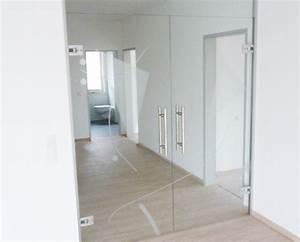 Glastür Mit Zarge : innenbereich glas ~ Orissabook.com Haus und Dekorationen