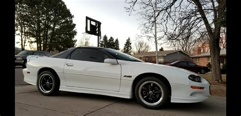 2000 z28 m6 heads intake 450 rwhp possible trade for turbo car ls1tech camaro and
