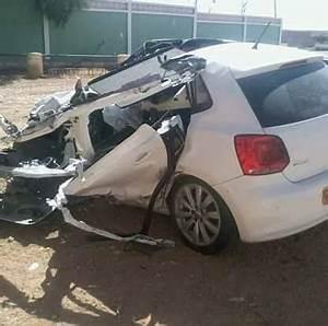 Voiture Accidenté En Allemagne : acheter une voiture accidente en alg rie accueil facebook ~ Maxctalentgroup.com Avis de Voitures