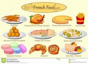 Nourriture Francaise Gallery