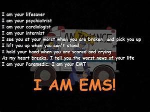 291 best EMS images on Pinterest | Ems humor, Paramedics ...