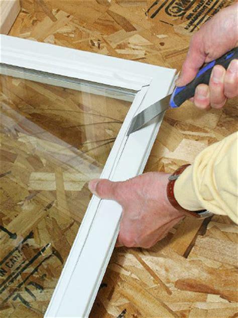 replace  glass   window tcworksorg