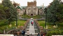 Royal Roads University International | Victoria, BC