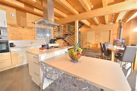 chambres d hotes ile de maison à poteaux poutres pour chambres d 39 hôtes la maison